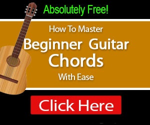 free guitar tutorials