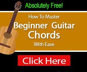 free guitar tutorials